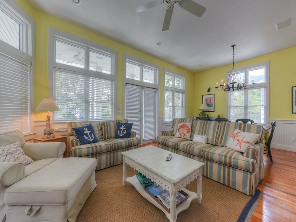 Grits Carlton House/Cottage rental in Carillon Beach House Rentals in Panama City Beach Florida - #9