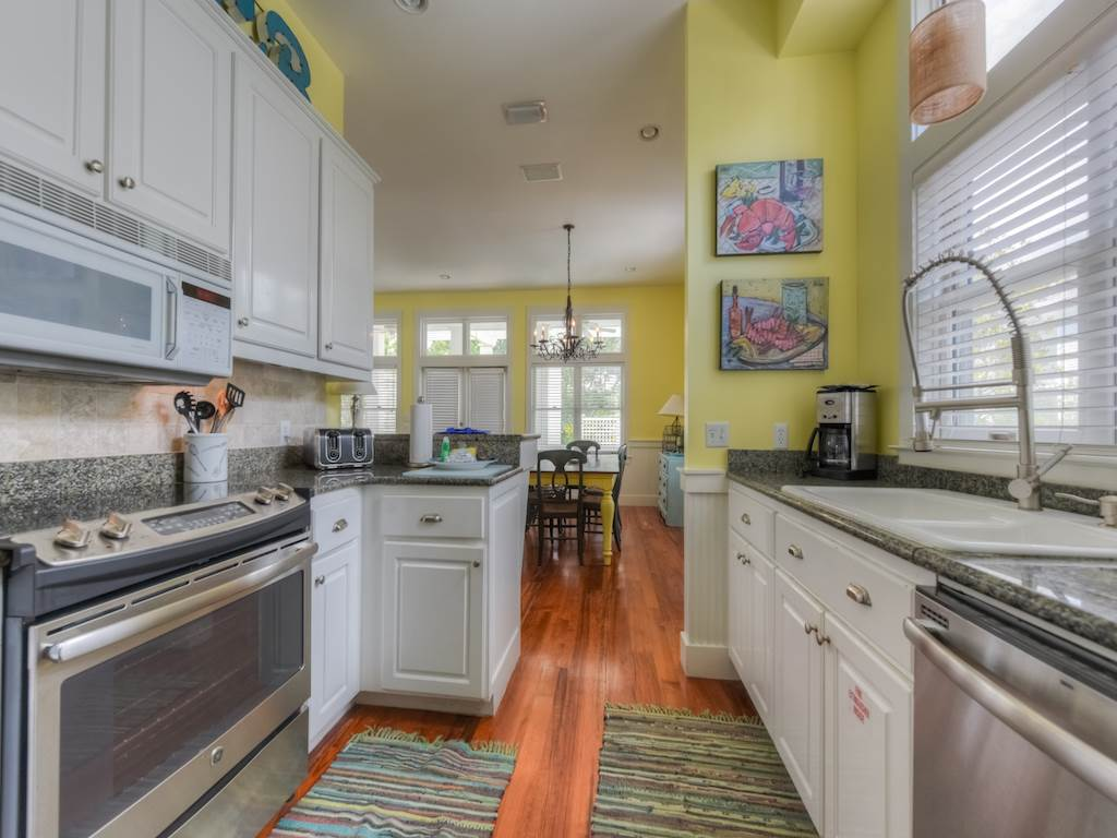 Grits Carlton House/Cottage rental in Carillon Beach House Rentals in Panama City Beach Florida - #14