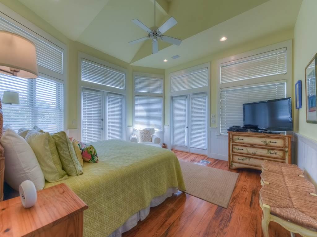 Grits Carlton House/Cottage rental in Carillon Beach House Rentals in Panama City Beach Florida - #16
