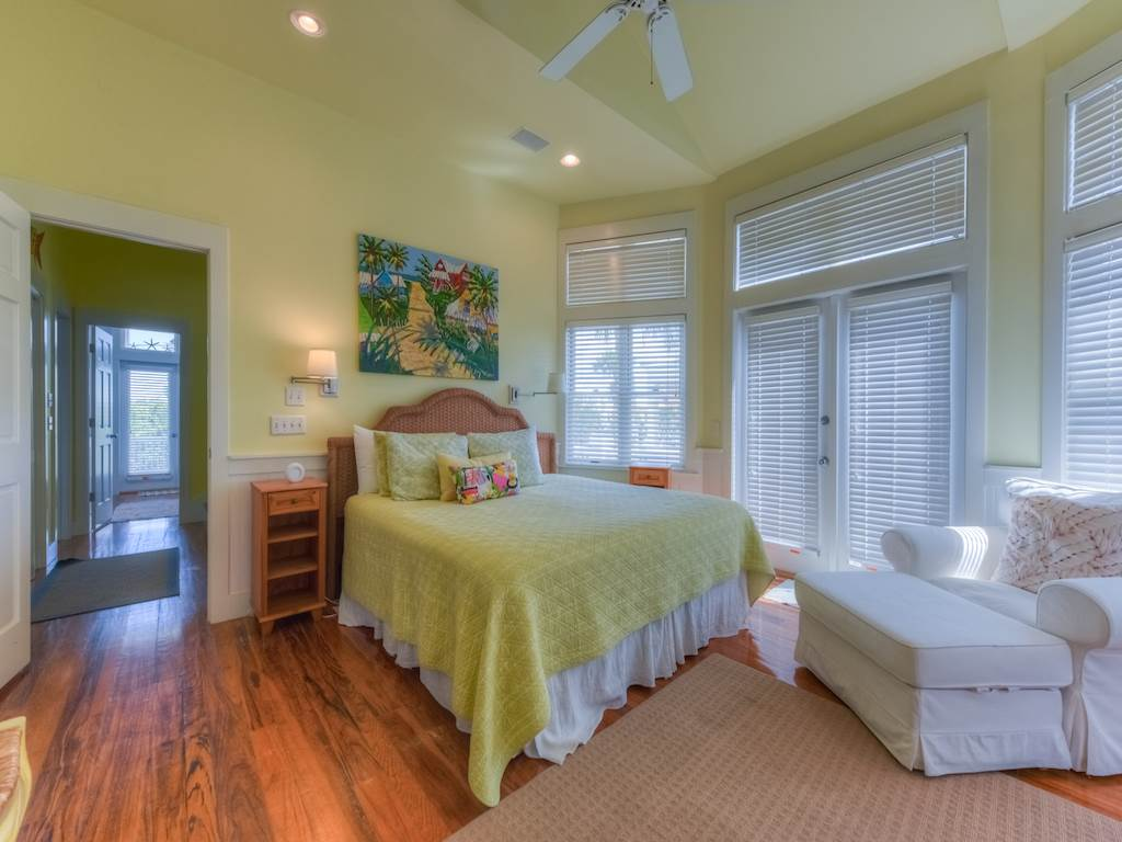 Grits Carlton House/Cottage rental in Carillon Beach House Rentals in Panama City Beach Florida - #17