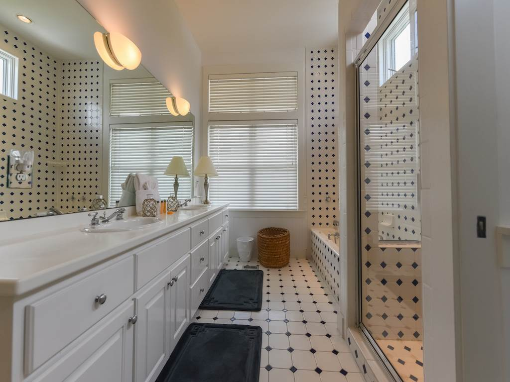 Grits Carlton House/Cottage rental in Carillon Beach House Rentals in Panama City Beach Florida - #18