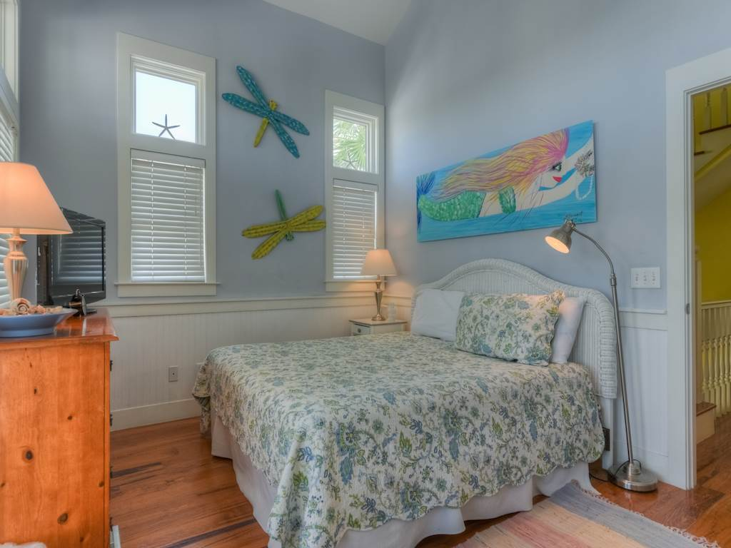 Grits Carlton House/Cottage rental in Carillon Beach House Rentals in Panama City Beach Florida - #20