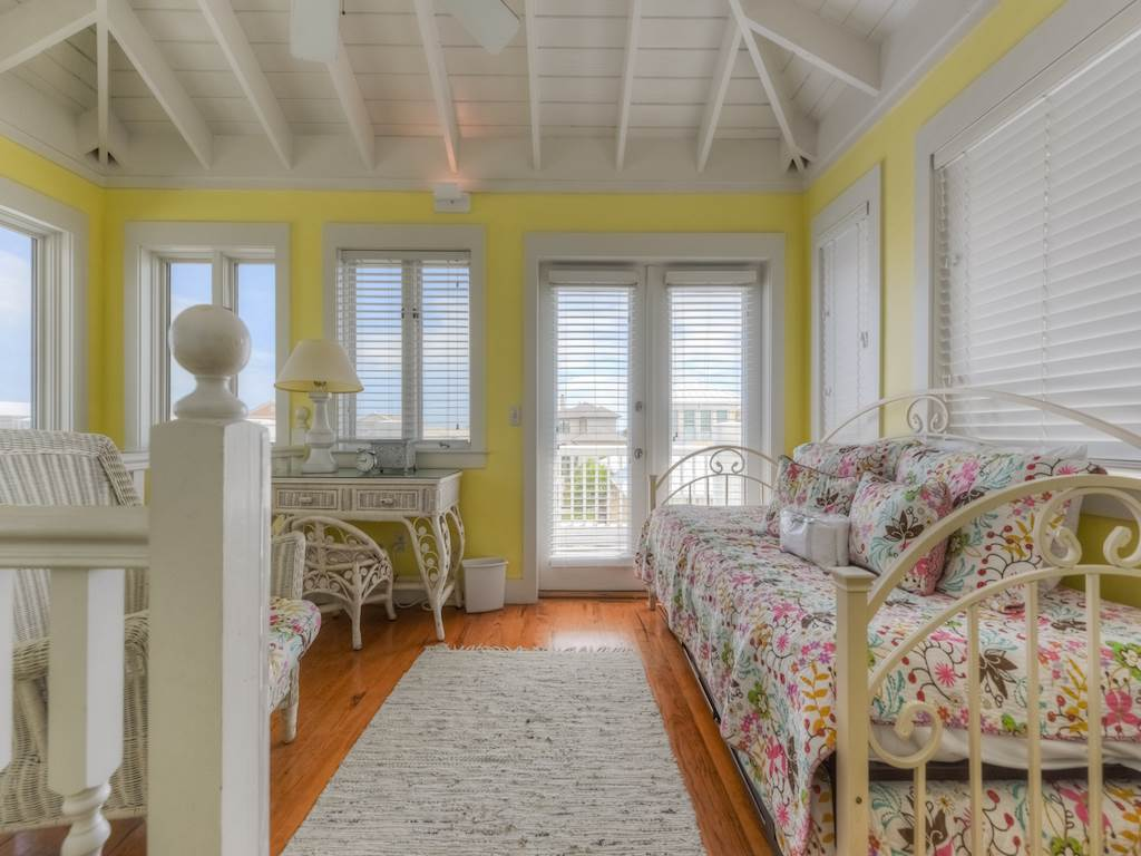 Grits Carlton House/Cottage rental in Carillon Beach House Rentals in Panama City Beach Florida - #24