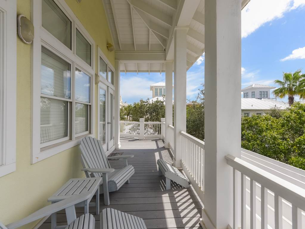 Grits Carlton House/Cottage rental in Carillon Beach House Rentals in Panama City Beach Florida - #25