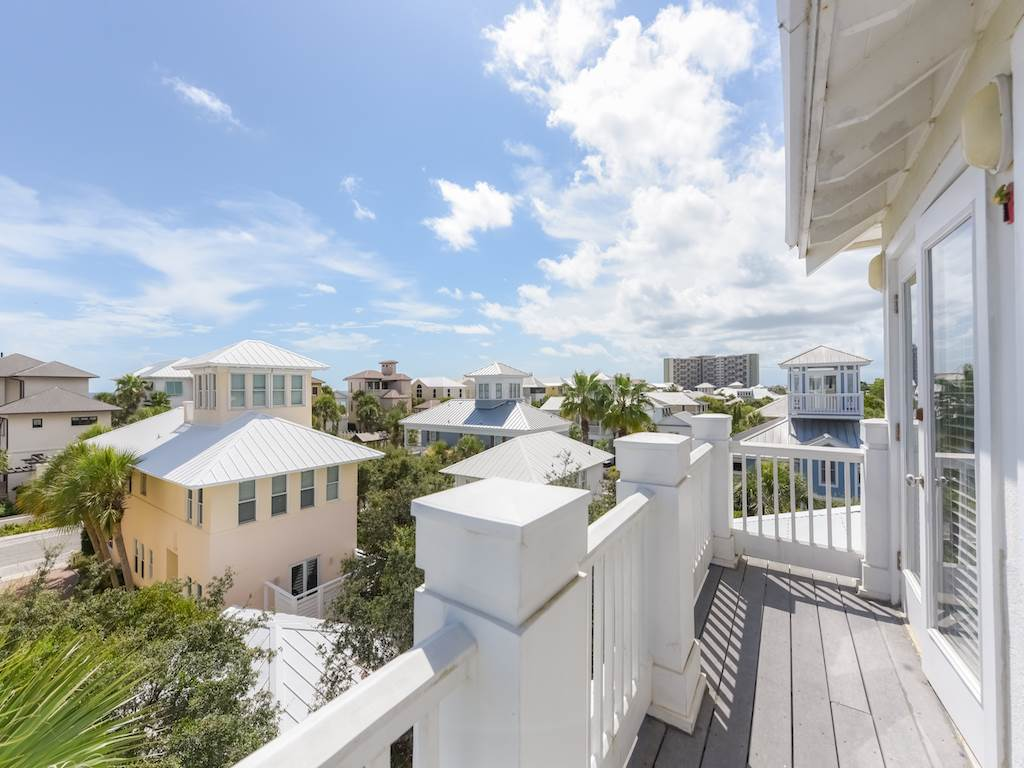 Grits Carlton House/Cottage rental in Carillon Beach House Rentals in Panama City Beach Florida - #26