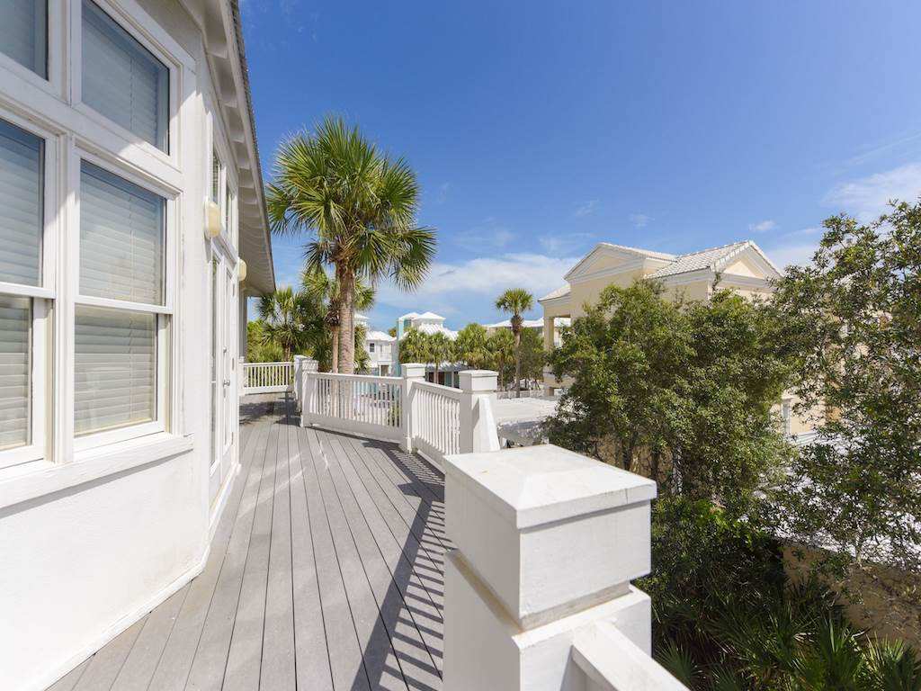 Grits Carlton House/Cottage rental in Carillon Beach House Rentals in Panama City Beach Florida - #27