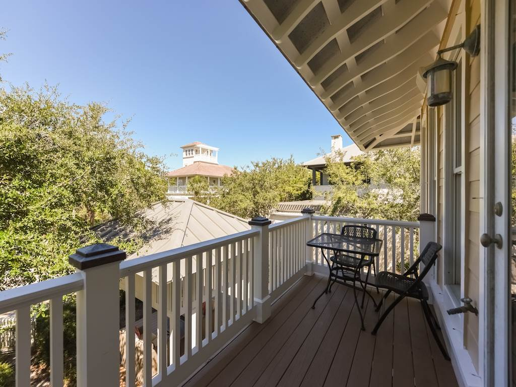 Here's The Deal House / Cottage rental in Carillon Beach House Rentals in Panama City Beach Florida - #8