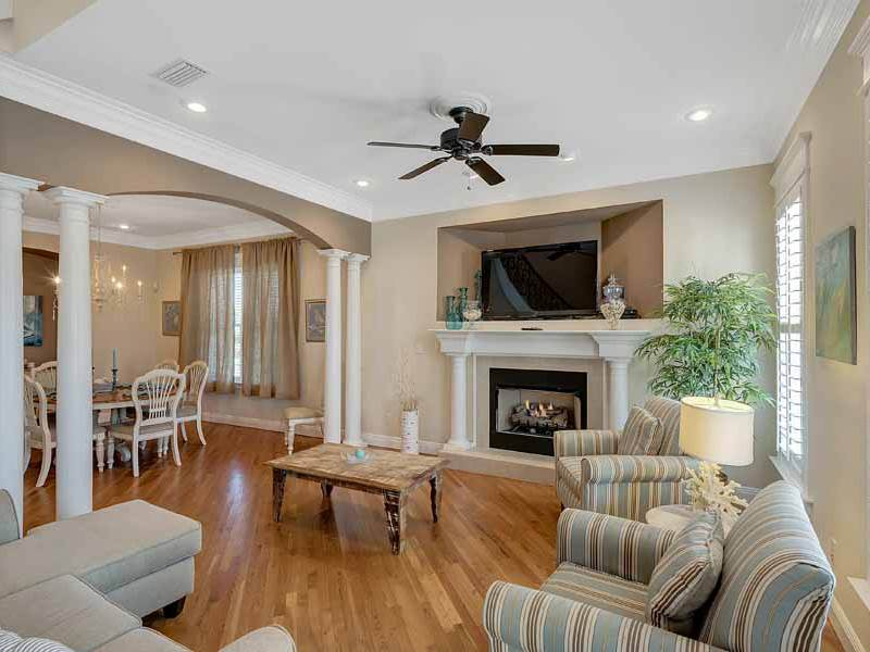 Last Call House/Cottage rental in Carillon Beach House Rentals in Panama City Beach Florida - #2