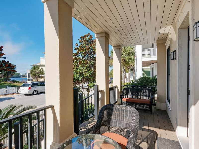 Last Call House/Cottage rental in Carillon Beach House Rentals in Panama City Beach Florida - #4