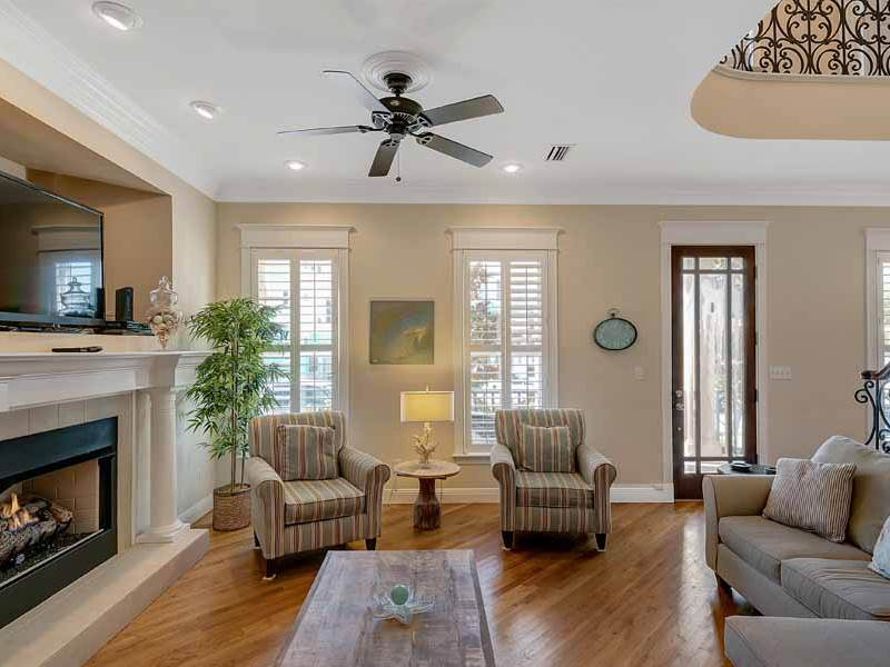 Last Call House/Cottage rental in Carillon Beach House Rentals in Panama City Beach Florida - #7