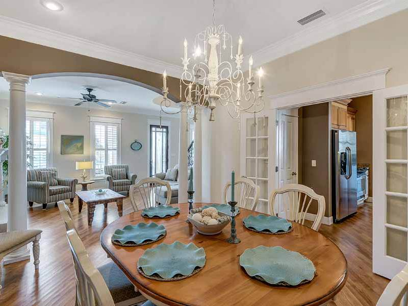 Last Call House/Cottage rental in Carillon Beach House Rentals in Panama City Beach Florida - #9