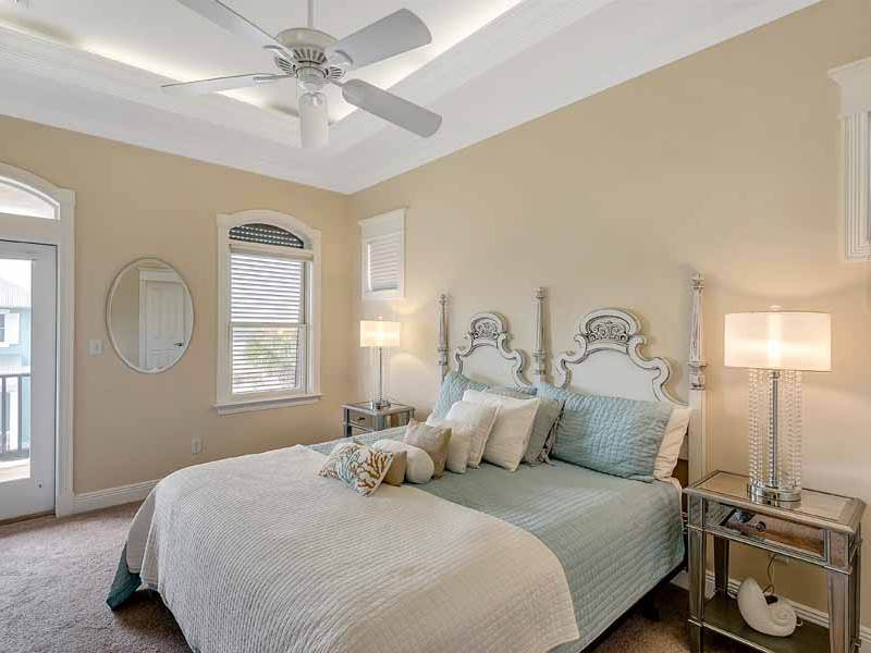 Last Call House/Cottage rental in Carillon Beach House Rentals in Panama City Beach Florida - #13