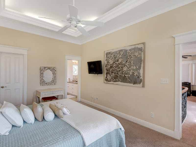 Last Call House/Cottage rental in Carillon Beach House Rentals in Panama City Beach Florida - #14
