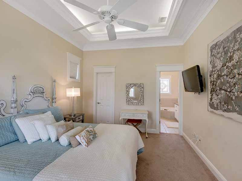 Last Call House/Cottage rental in Carillon Beach House Rentals in Panama City Beach Florida - #15