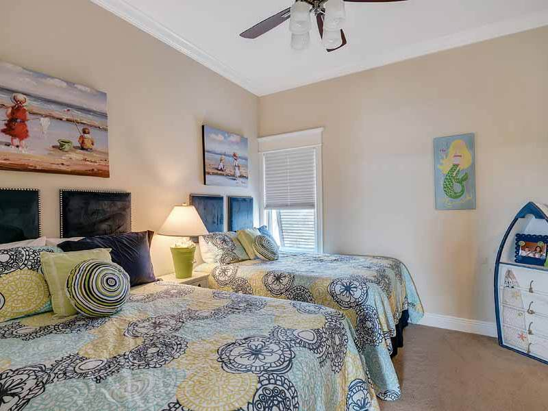 Last Call House/Cottage rental in Carillon Beach House Rentals in Panama City Beach Florida - #21