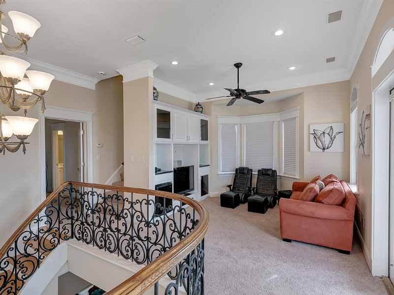 Last Call House/Cottage rental in Carillon Beach House Rentals in Panama City Beach Florida - #23