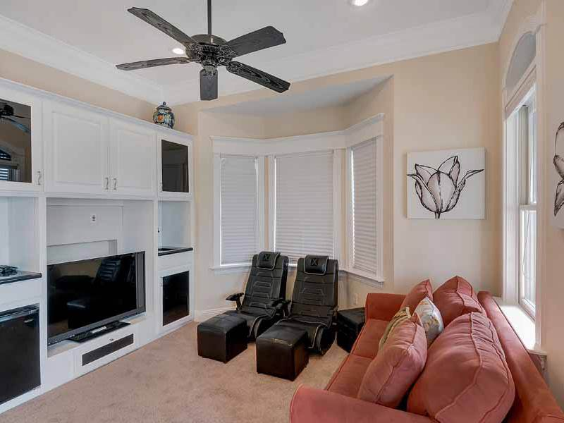 Last Call House/Cottage rental in Carillon Beach House Rentals in Panama City Beach Florida - #24