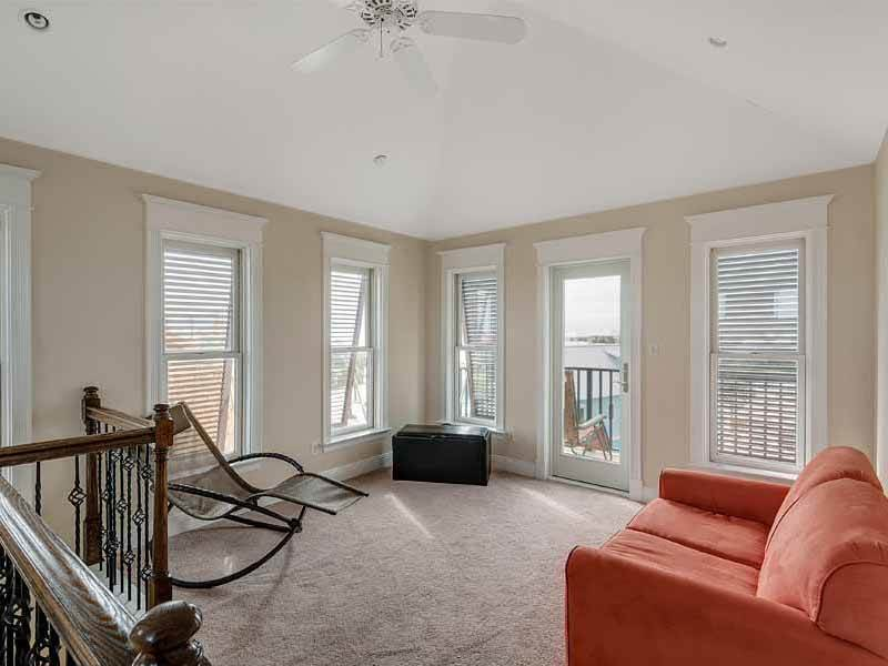 Last Call House/Cottage rental in Carillon Beach House Rentals in Panama City Beach Florida - #25