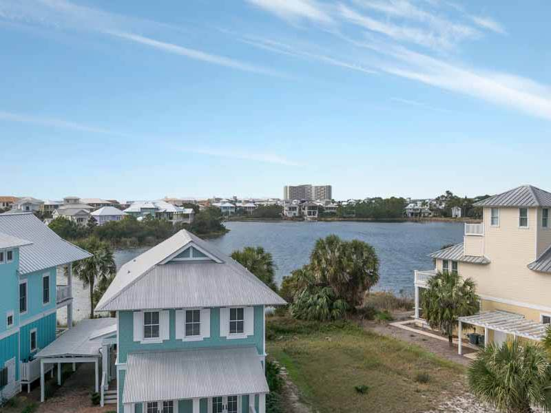 Last Call House/Cottage rental in Carillon Beach House Rentals in Panama City Beach Florida - #26
