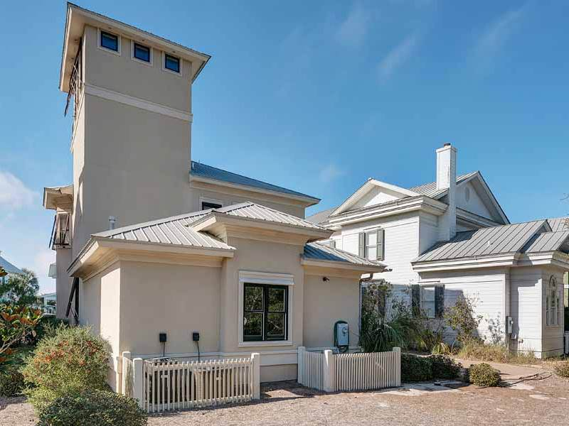 Last Call House/Cottage rental in Carillon Beach House Rentals in Panama City Beach Florida - #27