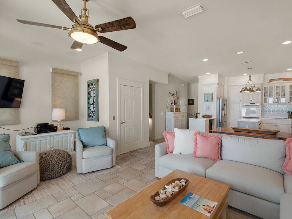 LottyDa House/Cottage rental in Carillon Beach House Rentals in Panama City Beach Florida - #4