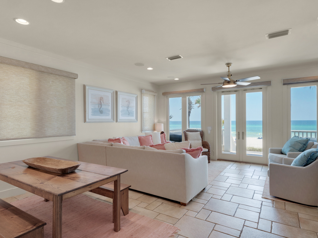 LottyDa House/Cottage rental in Carillon Beach House Rentals in Panama City Beach Florida - #5