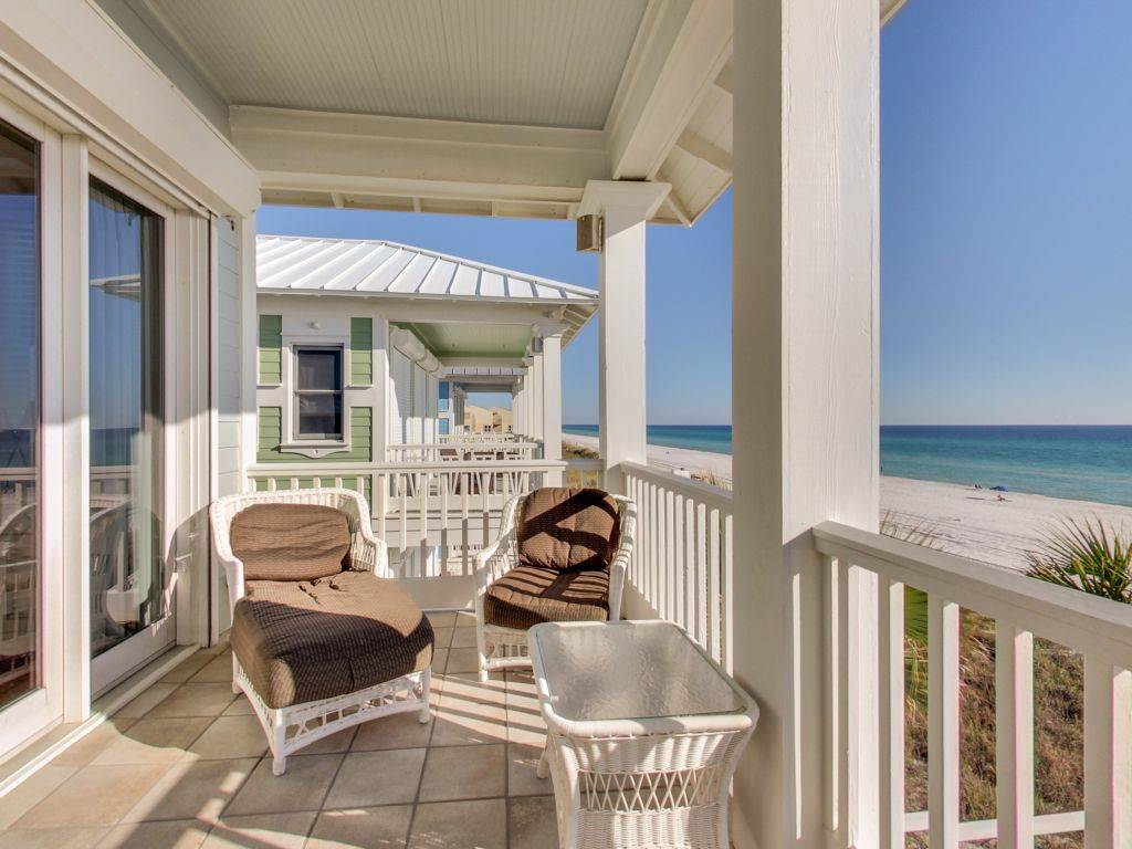 LottyDa House/Cottage rental in Carillon Beach House Rentals in Panama City Beach Florida - #7