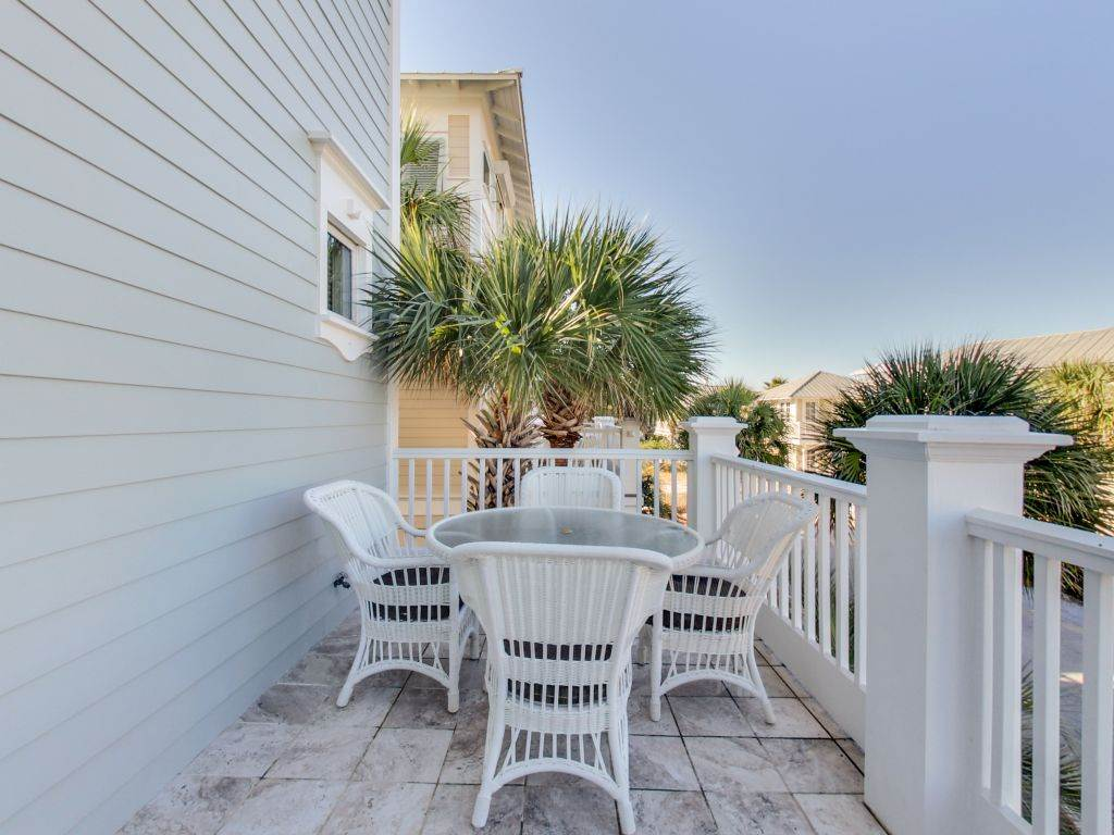 LottyDa House/Cottage rental in Carillon Beach House Rentals in Panama City Beach Florida - #8