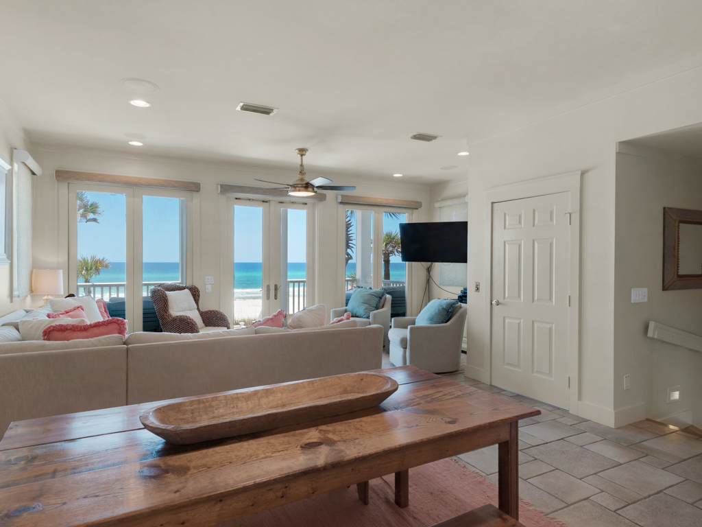 LottyDa House/Cottage rental in Carillon Beach House Rentals in Panama City Beach Florida - #9