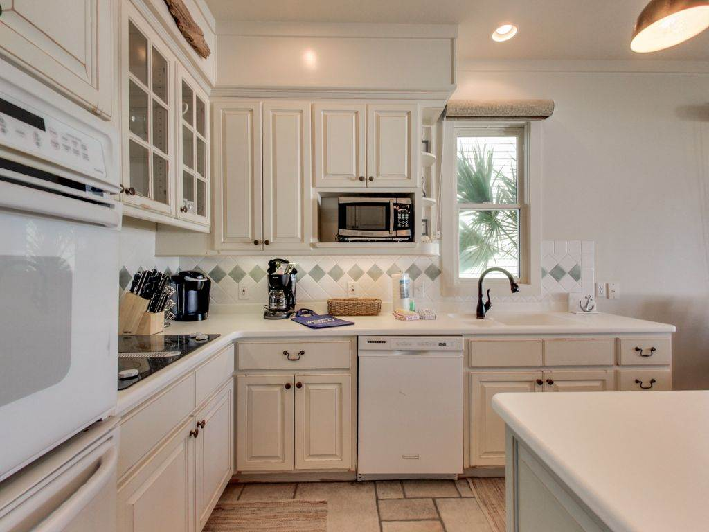 LottyDa House/Cottage rental in Carillon Beach House Rentals in Panama City Beach Florida - #12