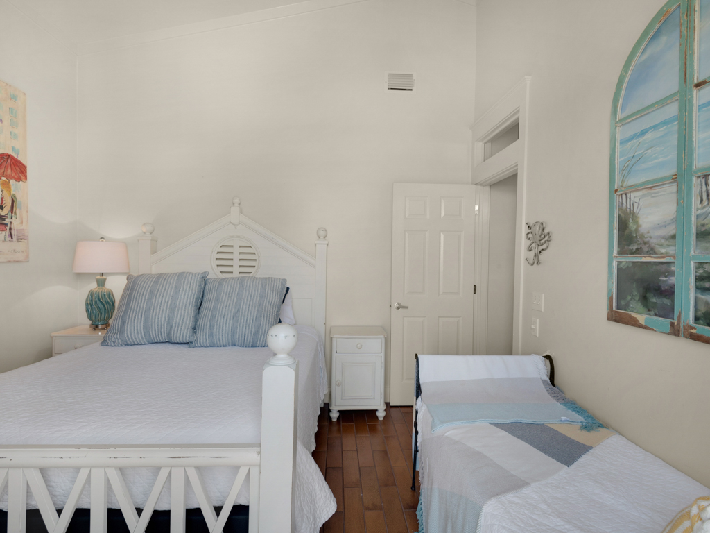LottyDa House/Cottage rental in Carillon Beach House Rentals in Panama City Beach Florida - #16