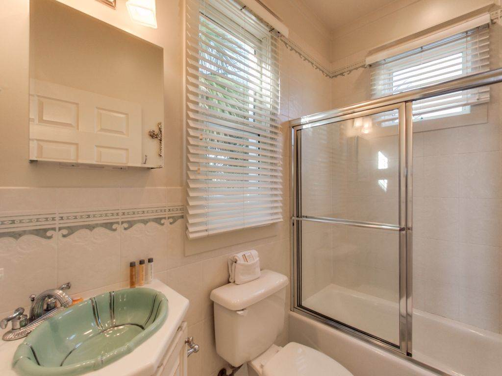LottyDa House/Cottage rental in Carillon Beach House Rentals in Panama City Beach Florida - #18
