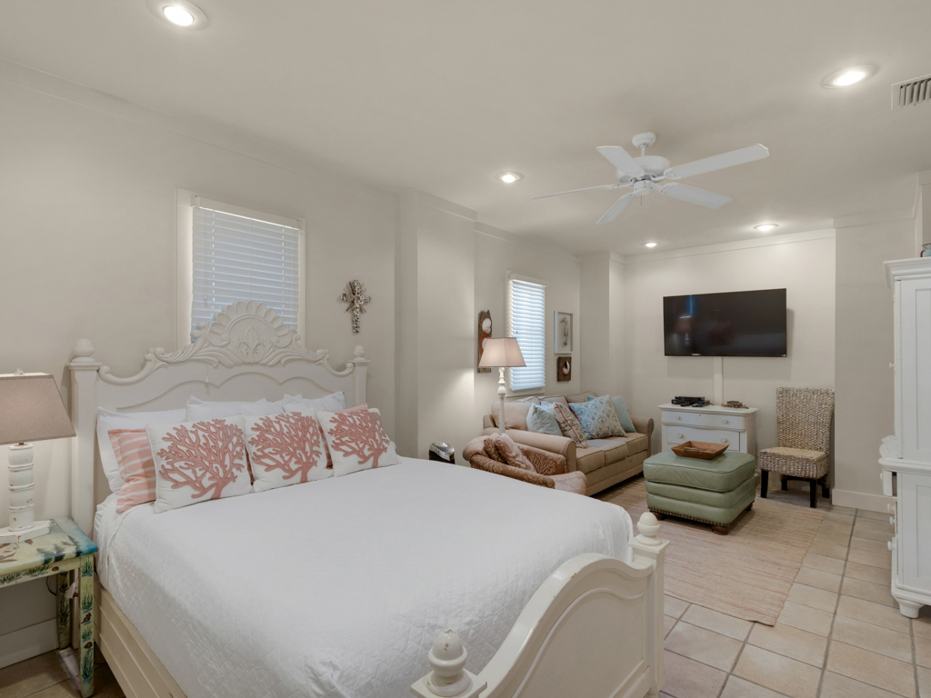 LottyDa House/Cottage rental in Carillon Beach House Rentals in Panama City Beach Florida - #19