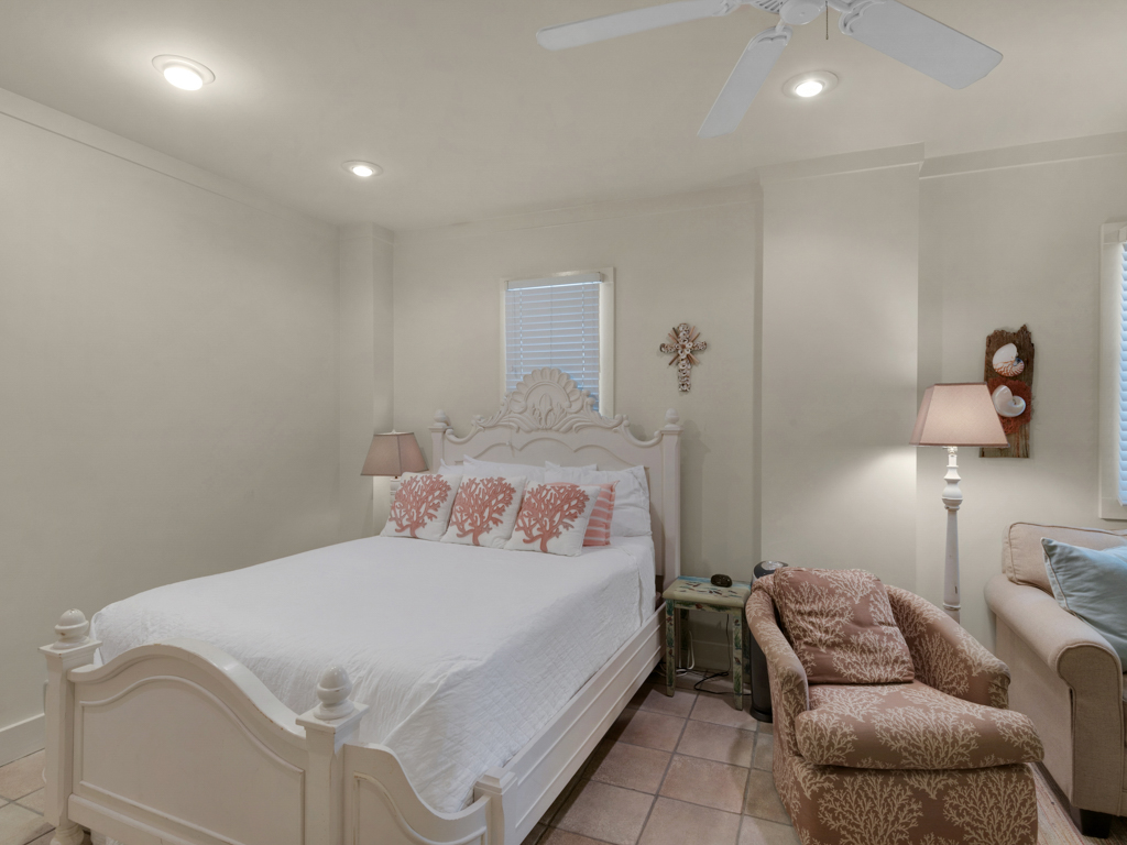 LottyDa House/Cottage rental in Carillon Beach House Rentals in Panama City Beach Florida - #20