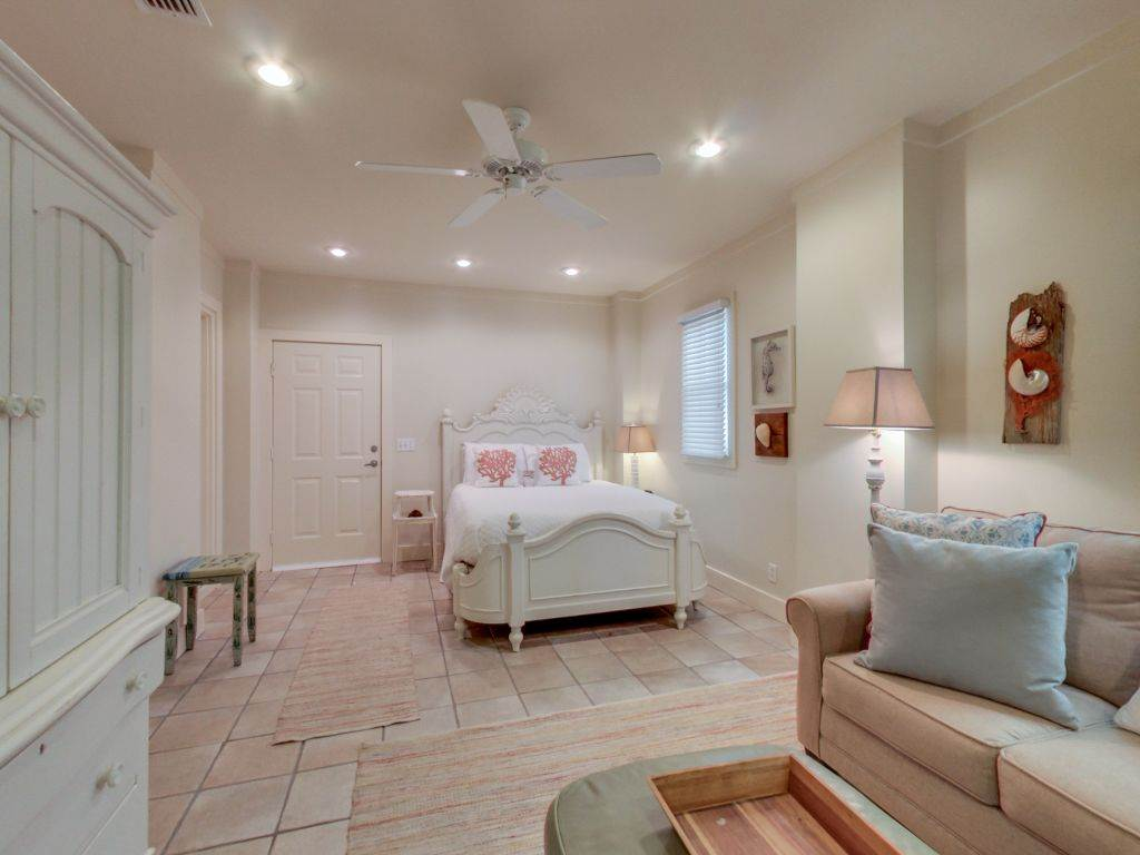 LottyDa House/Cottage rental in Carillon Beach House Rentals in Panama City Beach Florida - #21