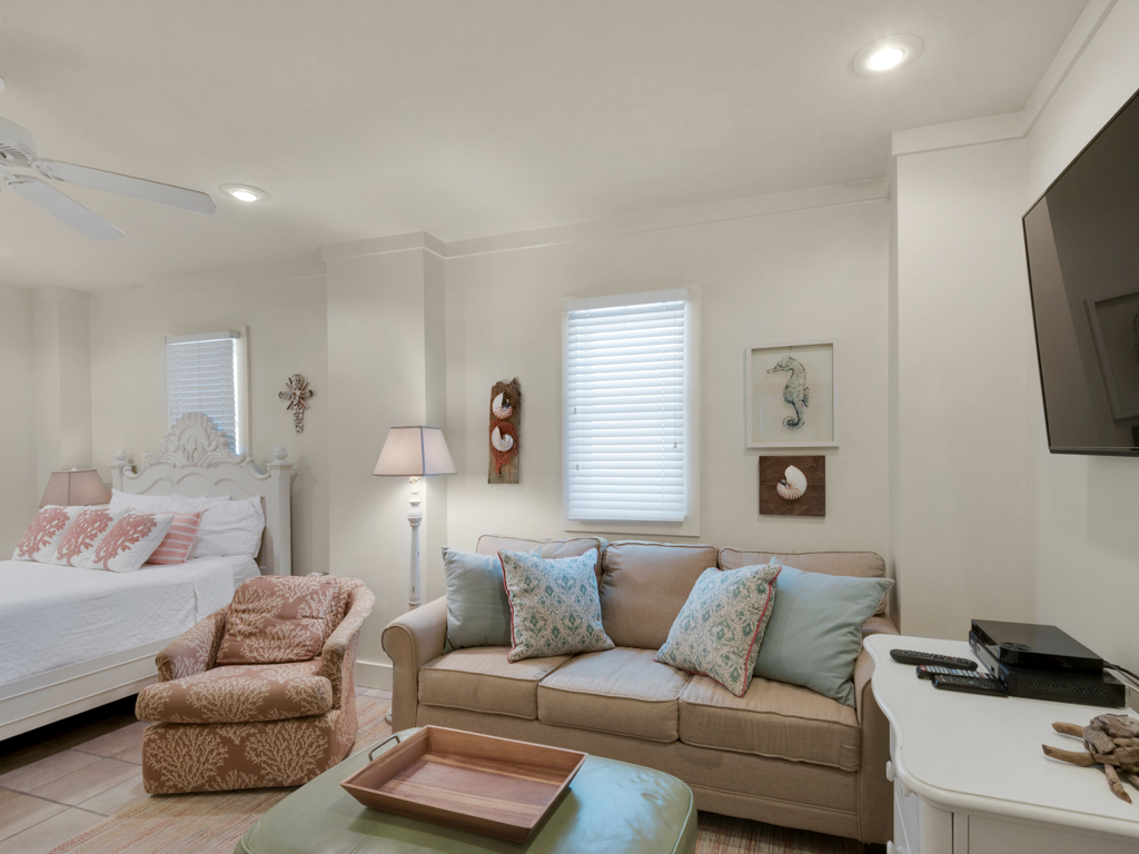 LottyDa House/Cottage rental in Carillon Beach House Rentals in Panama City Beach Florida - #22