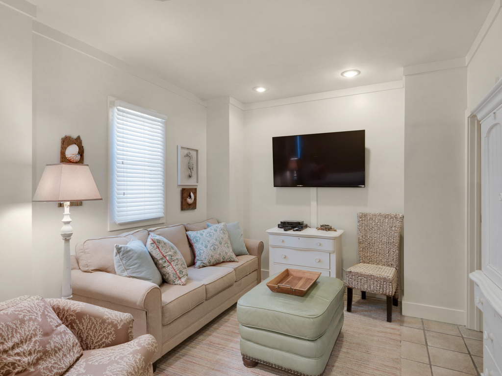 LottyDa House/Cottage rental in Carillon Beach House Rentals in Panama City Beach Florida - #23