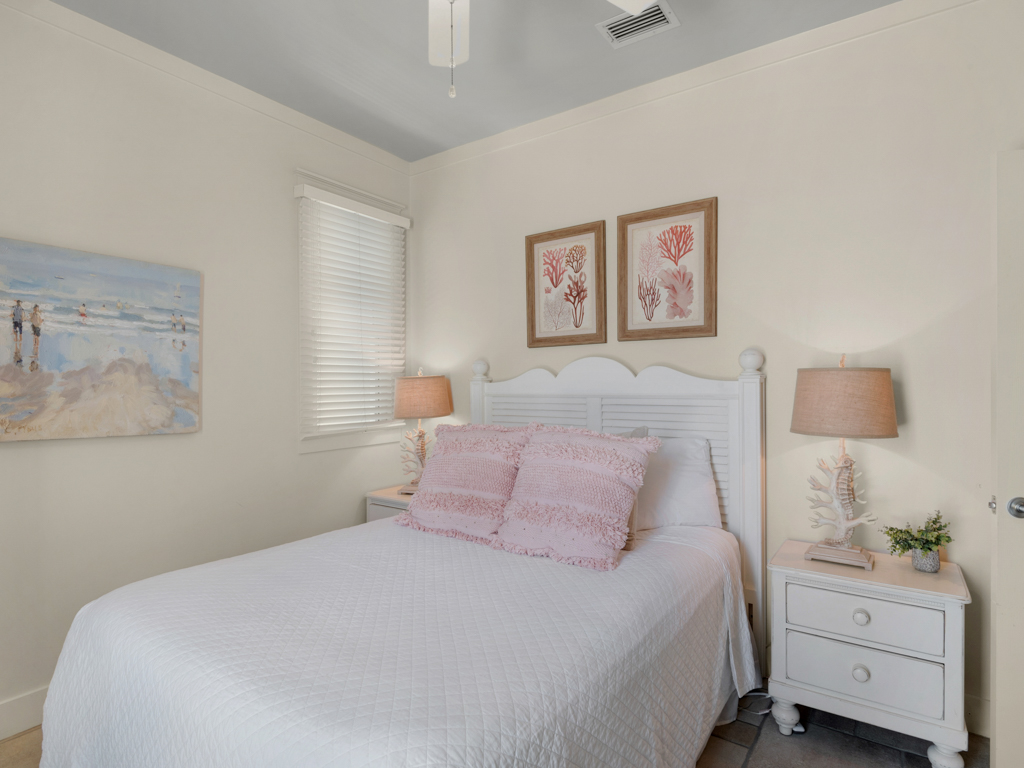 LottyDa House/Cottage rental in Carillon Beach House Rentals in Panama City Beach Florida - #25
