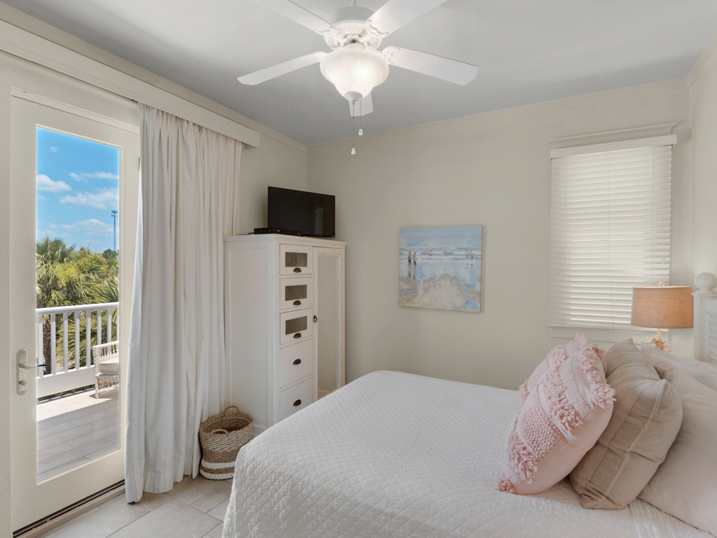 LottyDa House/Cottage rental in Carillon Beach House Rentals in Panama City Beach Florida - #26