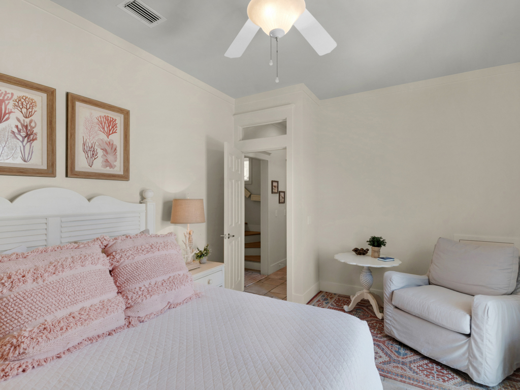 LottyDa House/Cottage rental in Carillon Beach House Rentals in Panama City Beach Florida - #27