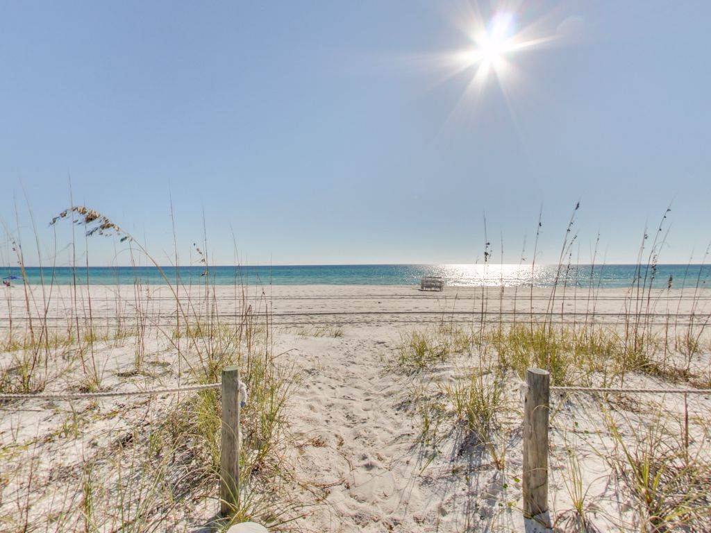 LottyDa House/Cottage rental in Carillon Beach House Rentals in Panama City Beach Florida - #34