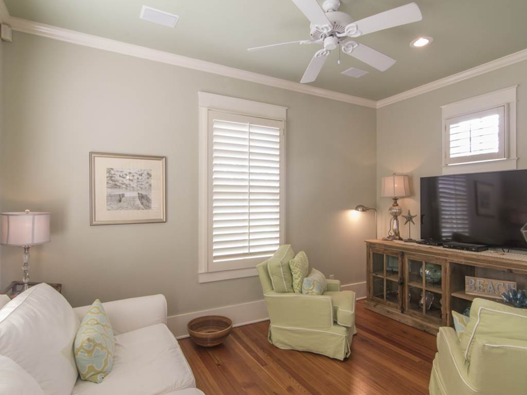 Palmetto Retreat House/Cottage rental in Carillon Beach House Rentals in Panama City Beach Florida - #2