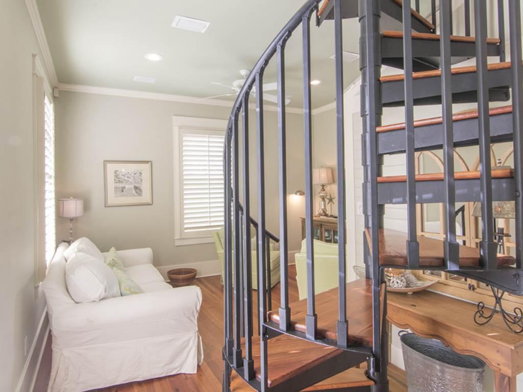 Palmetto Retreat House/Cottage rental in Carillon Beach House Rentals in Panama City Beach Florida - #3