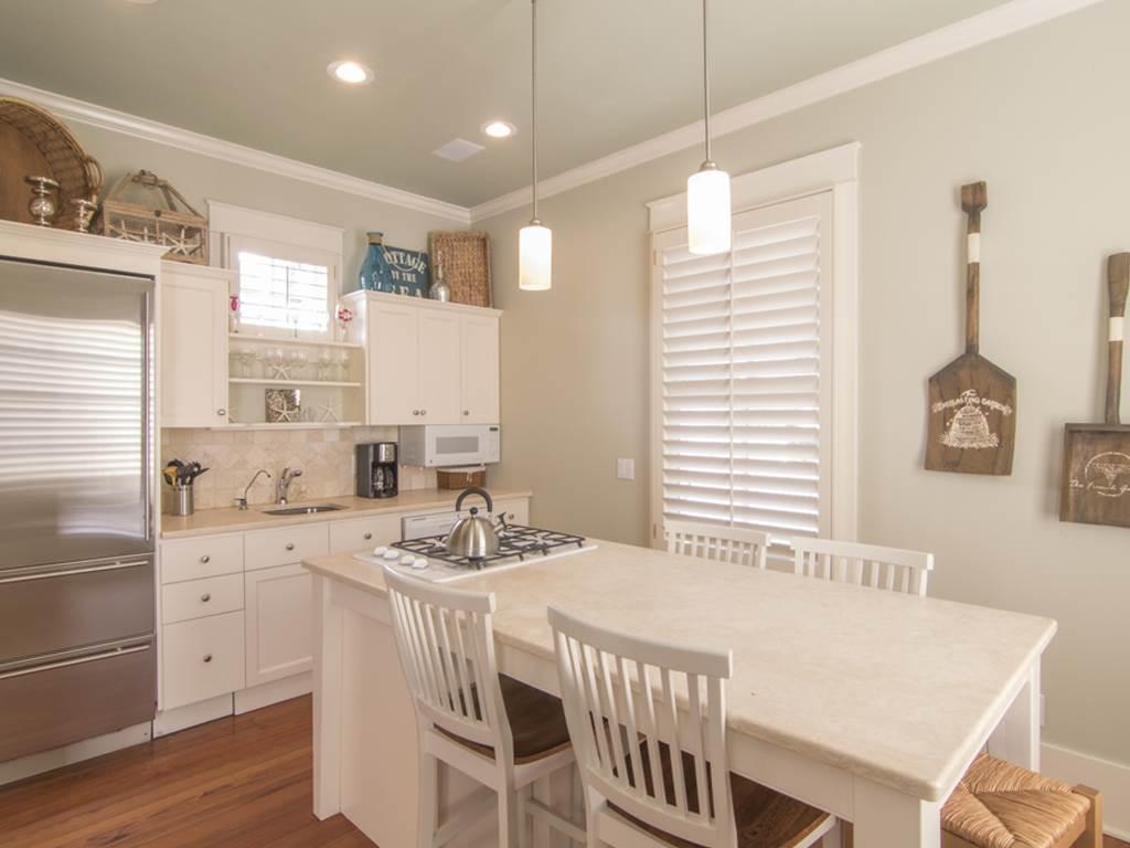 Palmetto Retreat House/Cottage rental in Carillon Beach House Rentals in Panama City Beach Florida - #4