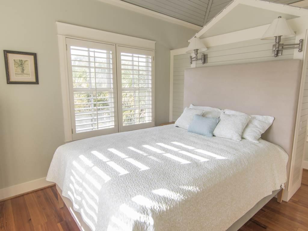 Palmetto Retreat House/Cottage rental in Carillon Beach House Rentals in Panama City Beach Florida - #6
