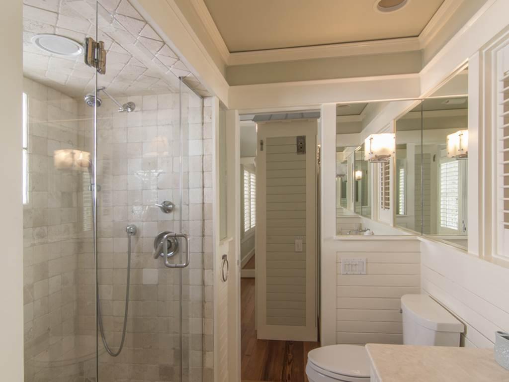 Palmetto Retreat House/Cottage rental in Carillon Beach House Rentals in Panama City Beach Florida - #7
