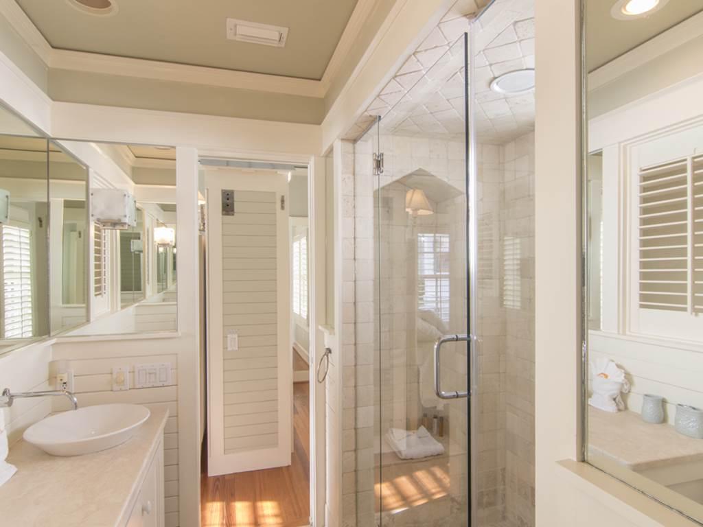 Palmetto Retreat House/Cottage rental in Carillon Beach House Rentals in Panama City Beach Florida - #8