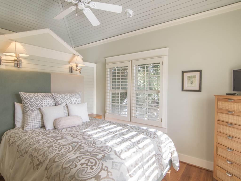 Palmetto Retreat House/Cottage rental in Carillon Beach House Rentals in Panama City Beach Florida - #9
