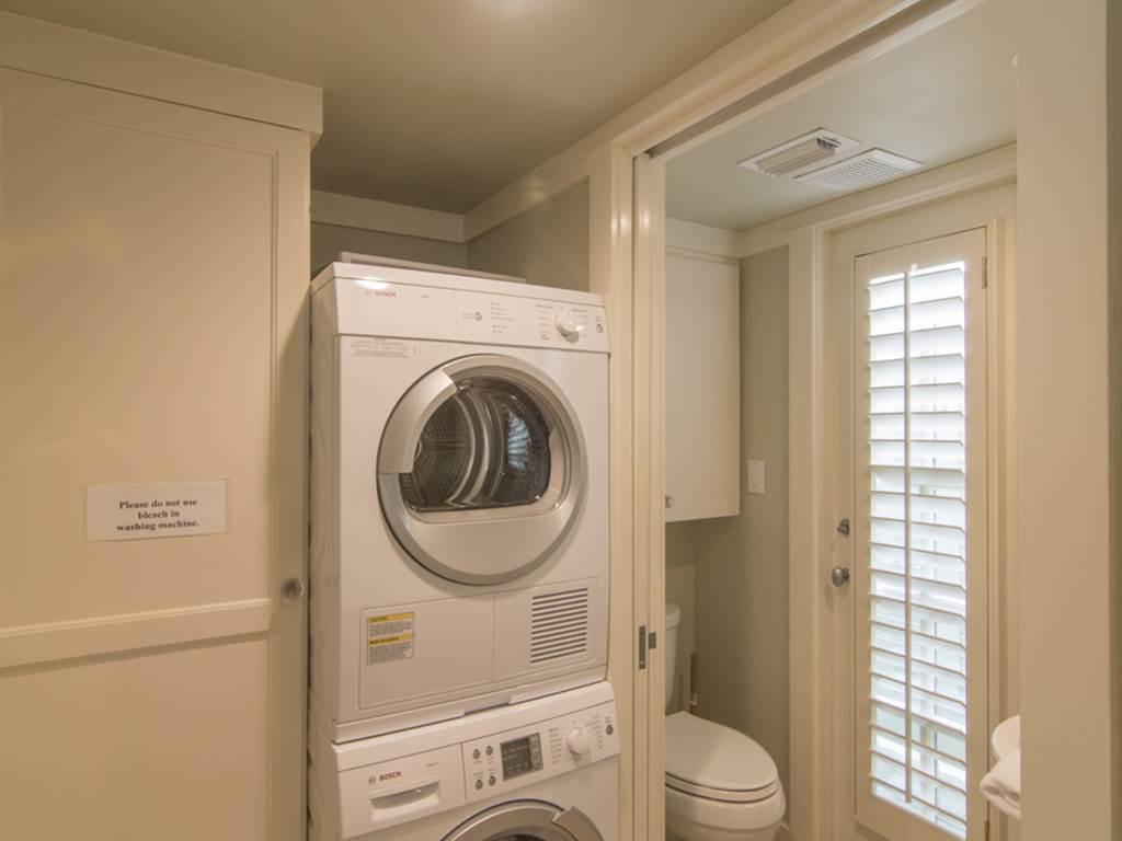 Palmetto Retreat House/Cottage rental in Carillon Beach House Rentals in Panama City Beach Florida - #10