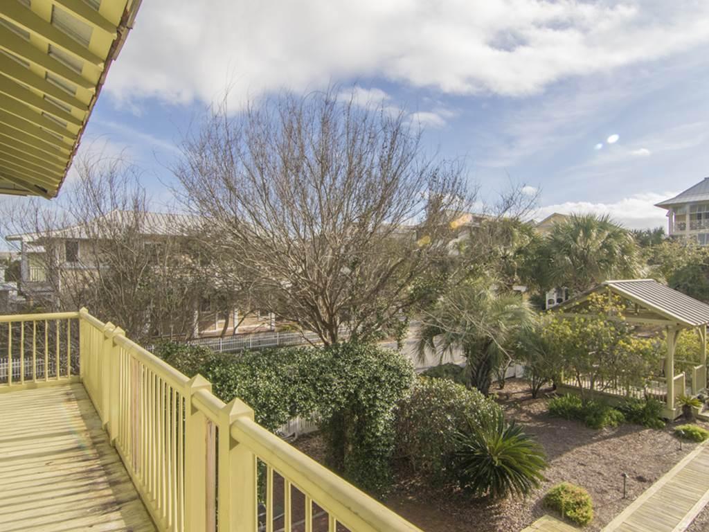 Palmetto Retreat House/Cottage rental in Carillon Beach House Rentals in Panama City Beach Florida - #11